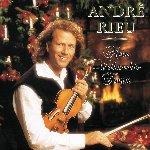 Mein Weihnachtstraum - Andre Rieu