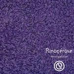 Retrospective - Rinocerose