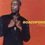 Feel - Roachford