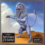 Bridges To Babylon - Rolling Stones
