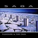 Pleasure And The Pain - Saga