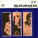 t.b.a. - Samba