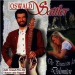 Die Prinzessin der Dolomiten - Oswald Sattler