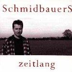 Zeitlang - {Schmidbauer}S.