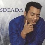 Secada (Spanisch) - Jon Secada