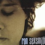 Other Songs - Ron Sexsmith