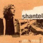 Auto Jumps And Remixes - Shantel