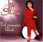 Ich vermisse dich - Ireen Sheer