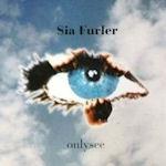 Onlysee - {Sia} Furler