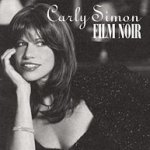 Film Noir - Carly Simon