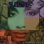African Eyes - Sister Sledge