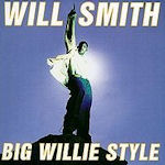 Big Willie Style - Will Smith