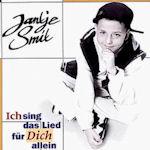 Ich sing das Lied für dich allein - Jantje Smit