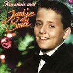 Kerstmis met Jantje Smit - Jantje Smit