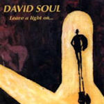 Leave A Light On - David Soul
