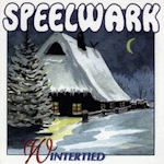 Wintertied - Speelwark