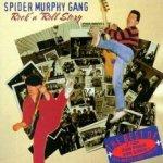 Keine Lust auf schlechte Zeiten - Spider Murphy Gang