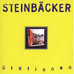 Stationen - Steinbäcker