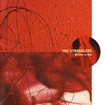 Written In Red - Stranglers