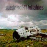Sci-Fi Lullabies - Suede