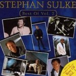 Best Of Vol. 2 - Stephan Sulke