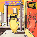 Radiator - Super Furry Animals