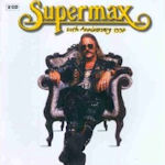 Supermax - 20th Anniversary 1997 - Supermax