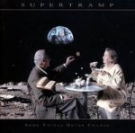 Some Things Never Change - Supertramp
