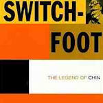 The Legend Of Chin - Switchfoot