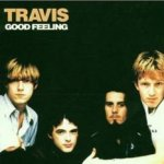 Good Feeling - Travis
