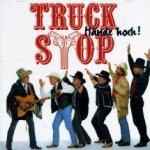 Hände hoch - Truck Stop