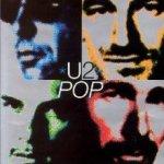 Pop - U2