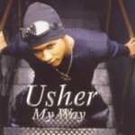 My Way - Usher