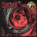 Black To The Blind - Vader