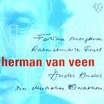 Nachbar - Herman van Veen