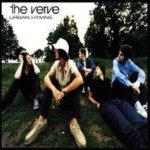 Urban Hymns - Verve