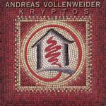 Kryptos - Andreas Vollenweider
