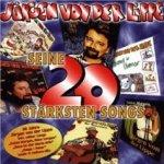 Seine 20 stärksten Songs - Jürgen von der Lippe