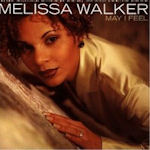 May I Feel - Melissa Walker