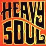 Heavy Soul - Paul Weller
