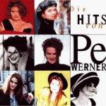 Die Hits - Pe Werner