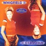 Whigfield II - Whigfield