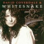 Restless Heart - {David Coverdale} + {Whitesnake}