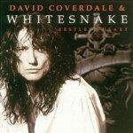 Restless Heart - {David Coverdale} + {Whitesnake}