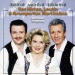 Von Hirten, Leutln und Krumperhax Martinsbua  - {Angela Wiedl} + Wilhelm Wiedl + Willi Wiedl