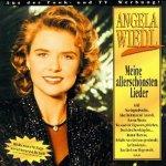 Meine allerschönsten Lieder - Angela Wiedl