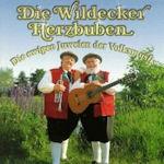 Die ewigen Juwelen der Volksmusik - Wildecker Herzbuben