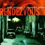 Rendezvous - {Cassandra Wilson} + Jacky Terrasson