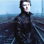 Junction Seven - Steve Winwood
