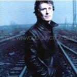 Junction Seven - Steve Winwood